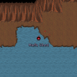 Mana seed.png