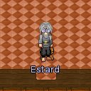 Estard.png