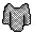 Equipment-chest-chainmailshirt.png