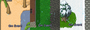 Gm events.png