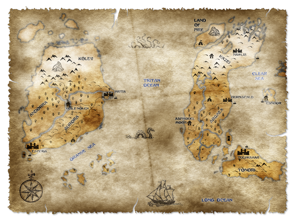 Old paper map.png