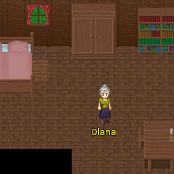 Olana.png