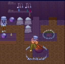 Archibald170912.png
