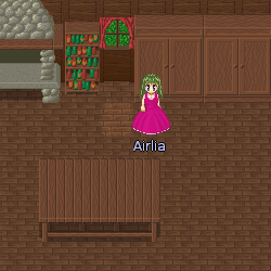 Airlia.png