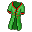 Equipment-chest-greensorcererred.png