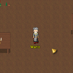 Waric.png