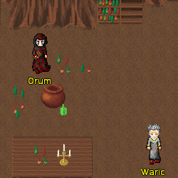 Orum and Waric.png